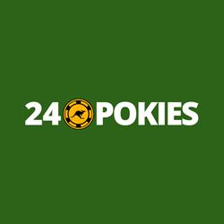 24 Pokies