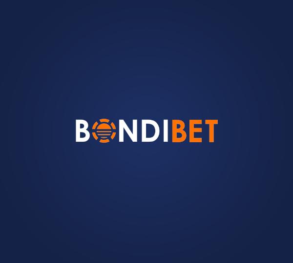 BondiBet