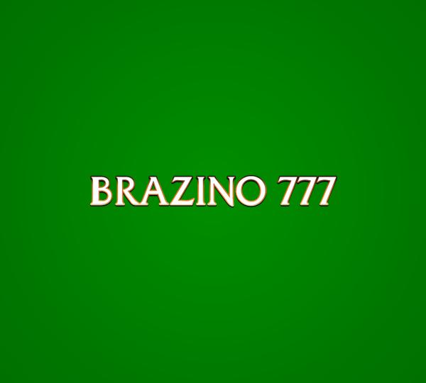 Brazino777