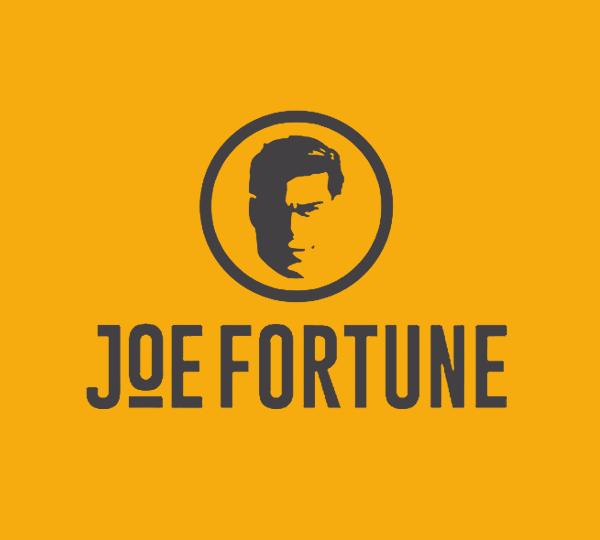 Joe Fortune