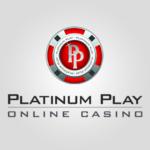 Platinum Play