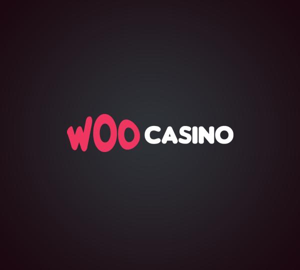 WooCasino_Welcome