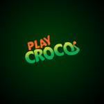 Play Croco